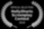 award 5.png