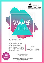 Summer Workshop 2019_bearbeitet.jpg