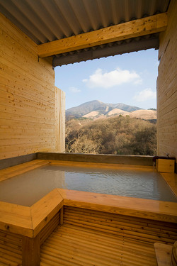 福岡のカメラマン井下良治写真事務所の建築写真21