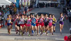 福岡のカメラマン井下良治写真事務所の競技写真