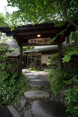 福岡のカメラマン井下良治写真事務所の建築写真29