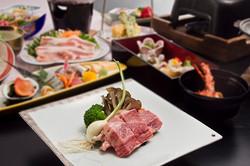 九州の出張撮影は、井下良治写真事務所にお任せ。料理撮影 ステーキ