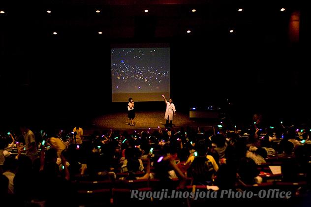 九州の出張撮影は、井下良治写真事務所にお任せ。イベント