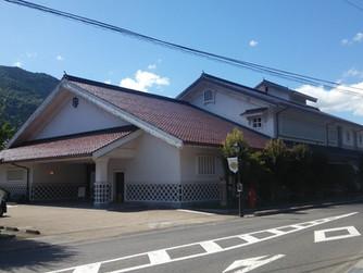 安野光雅美術館(津和野)