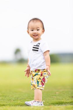九州の出張撮影は、井下良治写真事務所にお任せ。子供写真撮影