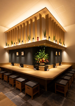 九州の出張撮影は、井下良治写真事務所にお任せ。建築撮影 竣工撮影