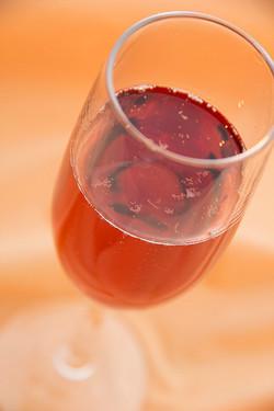 九州の出張撮影は、井下良治写真事務所にお任せ。料理撮影 ワイン