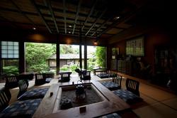 福岡のカメラマン井下良治写真事務所の建築写真22
