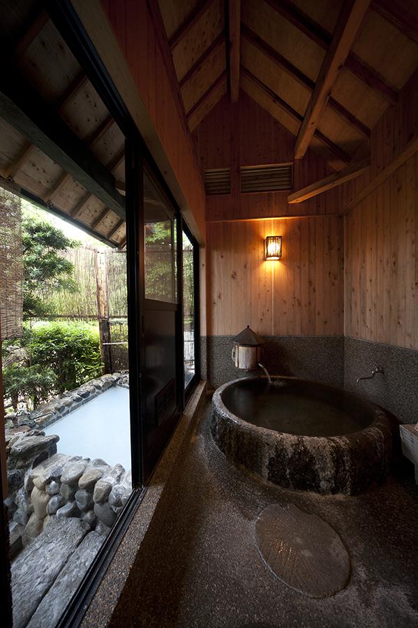 福岡のカメラマン井下良治写真事務所の建築写真27