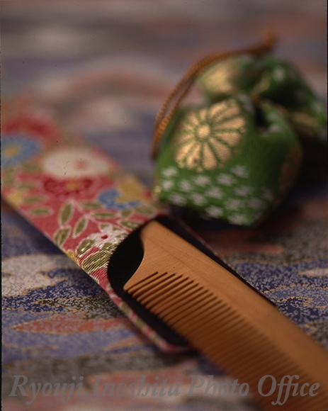 九州の出張撮影は、井下良治写真事務所にお任せ。商品撮影