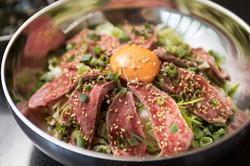 九州の出張撮影は、井下良治写真事務所にお任せ。料理撮影