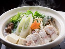 九州の出張撮影は、井下良治写真事務所にお任せ。料理撮影 鍋