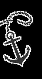 logo anker3.png