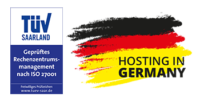 hosting_in_germany-200x101.png