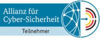 Logo_Teilnehmer_Web-200x77.jpg
