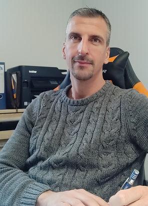 Martin Mählmann (freiraum.digital)