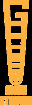 Logo.1.1 png.png