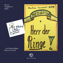 EIFM_Tolkien, Herr der Ringe und Mediati