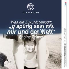 MediationDACH_S_Gruener.jpg