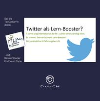 EIFM_Twitter als Lern-Booster_Karlheinz