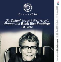 MediationDACH_U_Hecht.jpg
