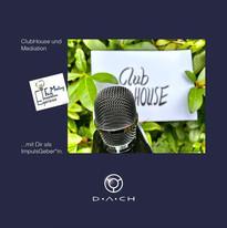 EIFM_Clubhouse und Mediation.jpg