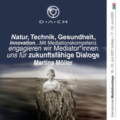 MediationDACH_M_Moeller.jpg