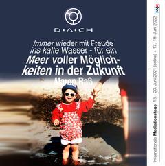 MediationDACH_M_Rass.jpg