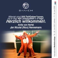 MediationDACH_VHertel_Hennemann.jpg