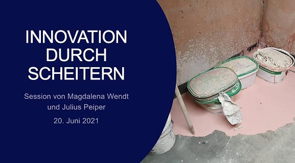 Cover_Scheitern als Innovation.png
