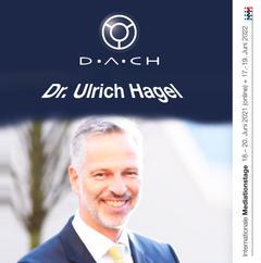 MediationDACH_U_hagel.jpg