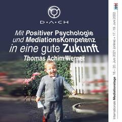 MediationDACH_T_Werner.jpg