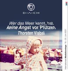 MediationDACH_T_Visbal.jpg
