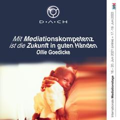 MediationDACH_O_Goedicke.jpg