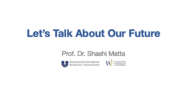 Cover_Five Big Ideas for the Future_IMT June 2021_Shashi Matta.png