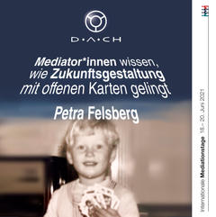 MediationDACH_P_Felsberg.jpg