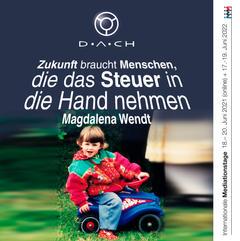 MediationDACH_M_Wendt.jpg