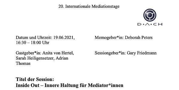 Cover_IMT_Memo_Inside Out – Innere Haltung für Mediator_innen.pdf.png