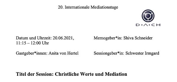 Cover_IMT_Memo_Christliche Werte und Mediation.png