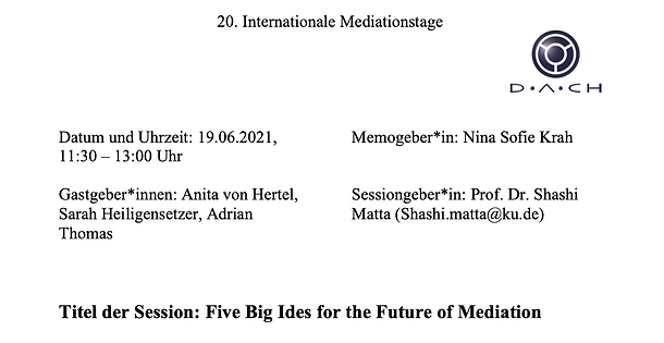 Cover_IMT_Memo_FIve Big Ideas for the Future of Mediation.pdf.png