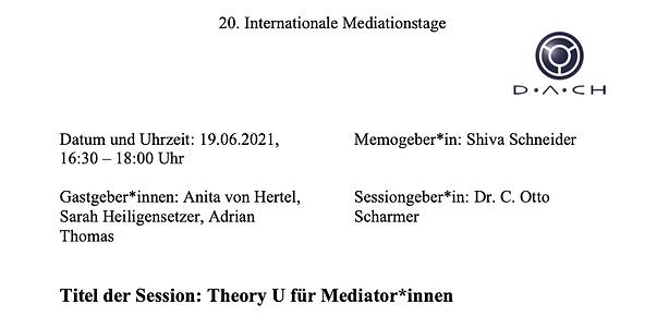 Cover_IMT_Memo_Theory U für Mediator_innen.pdf.png