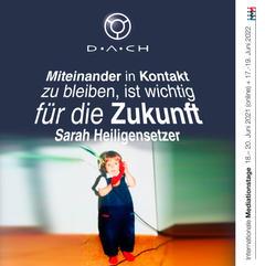 MediationDACH_S_Heiligensetzer copy.jpg