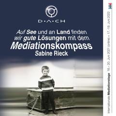 MediationDACH_S_Rieck copy.jpg