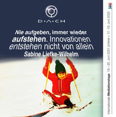 MediationDACH_S_Liefke_Wilhlem.jpg