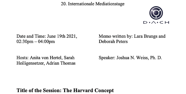 Cover_IMT_Memo_Harvard Concept.png