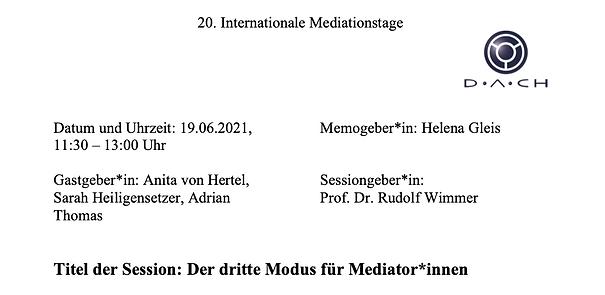 IMT_Memo_Der dritte Modus für Mediator_innen.pdf.png