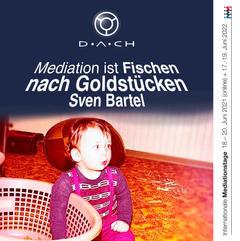 MediationDACH_S_Bartel1.jpg