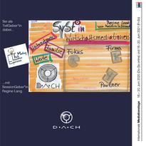 EIFM_Systemische Strukturaufstellung und