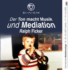 MediationDACH_R_Ficker.jpg