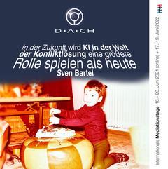 MediationDACH_S_Bartel2.jpg